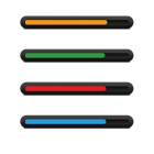 Battery bar uccw skin icon