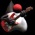 Java Class Lite icon