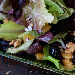 Simple Salads For Lunch Recipes