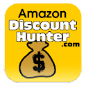 Discount Shopper Pro icon