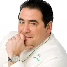 Emeril's Kicked-Up Tartar Sauce