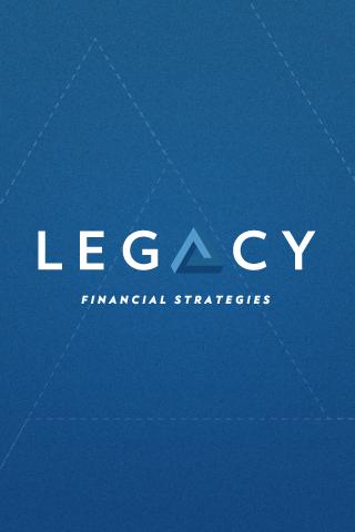 Legacy Financial Strategies