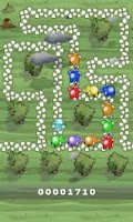 Screenshot of Elephantz Action Puzzle