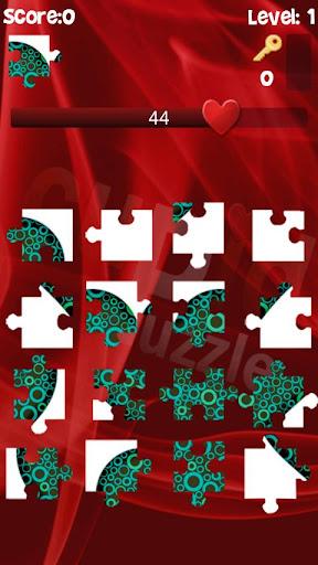 【免費棋類遊戲App】CupidPuzzle免費-APP點子