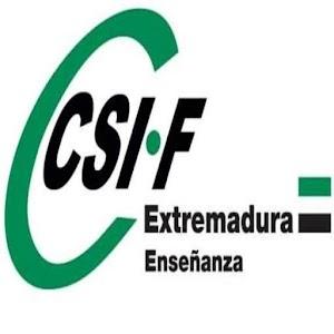 Download csif ense anza extremadura apk on pc download for Csif ensenanza exterior