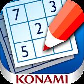 Sudoku: Daily Challenge
