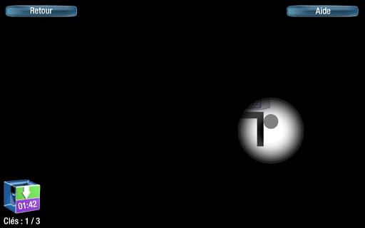 In Ze Boite - screenshot