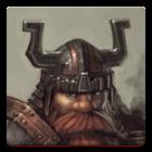IRE Helper icon