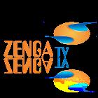 ZengaTV: Mobile TV Live TV icon