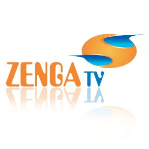 ZengaTv - Mobile TV, Live TV