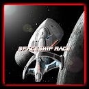 VG Spaceship Race icon