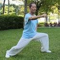 Chen TaiChi18-1 陈氏十八式太极拳1 icon