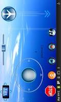 Screenshot of iSuper Heli