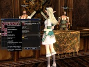 Lineage II: The Chaotic Chronicle