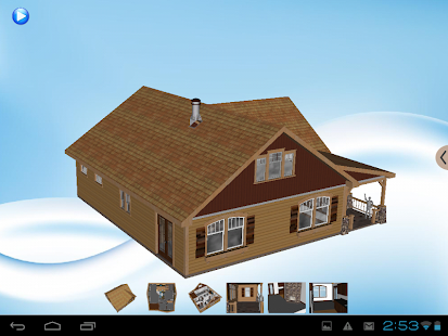 app simlab cad viewer apk for windows phone android