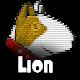 Lion 1.1.2
