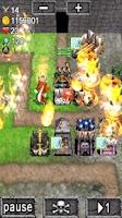 Screenshot of Imperial Defense2 FREE