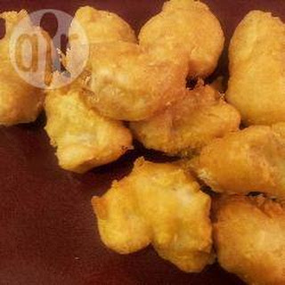Chicken Cornflour Chinese Recipes