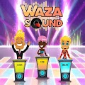 Free Download Wazasound Live Music Trivia APK for Blackberry