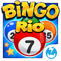 Bingo™: World Games APK for Bluestacks