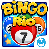 Bingo™: World Games APK for Ubuntu