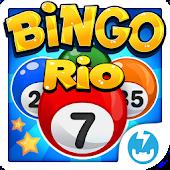 Bingo™: World Games APK baixar