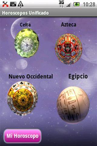 World Horoscope