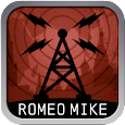 Romeo Mike APK Version 2.0.2