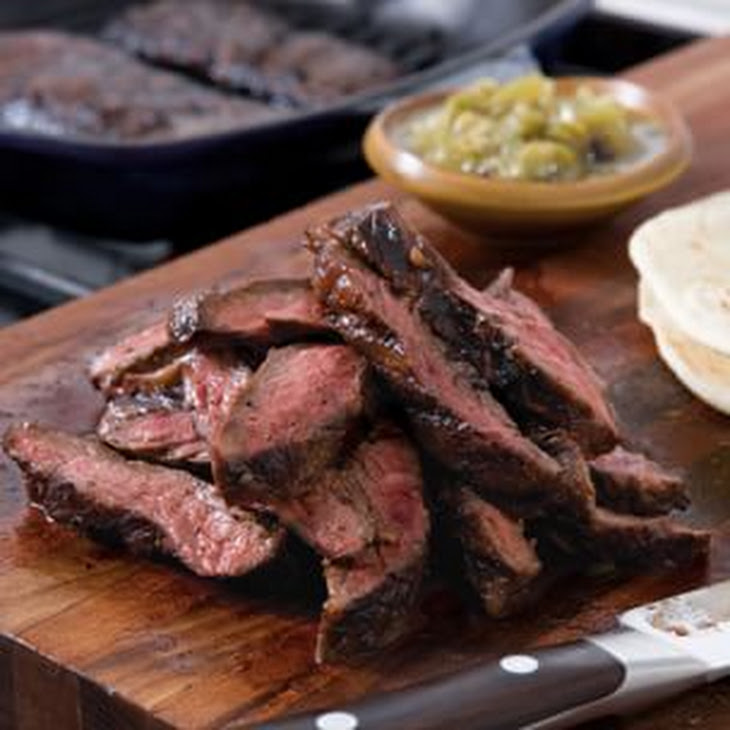 steak tacos skirt steak with red miso grilled skirt steak skirt steak ...