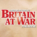 Britain At War icon