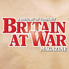Britain At War icon