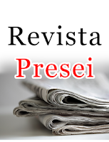 Screenshot of Revista Presei - Stiri Live TV