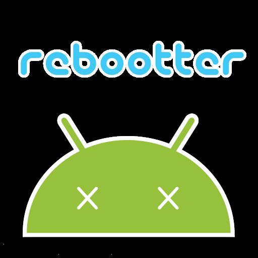 りぶったー 娛樂 App LOGO-硬是要APP