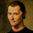 Ebook The Prince, Machiavelli icon