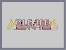 Thumbnail of the map 'Bleach (incomplete)'