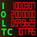 TimeCode Calculator icon