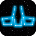 Dubstep Universe icon