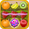 Fruit Pop C.. file APK for Gaming PC/PS3/PS4 Smart TV