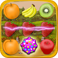 Fruit Pop Crush APK for Bluestacks