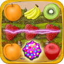 Fruit Pop Crush file APK Free for PC, smart TV Download