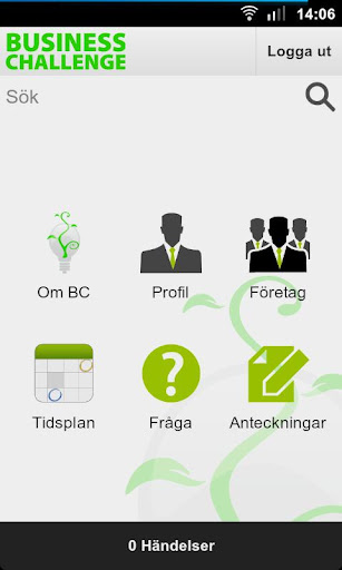 玩商業App Business Challenge免費 APP試玩