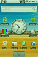 Screenshot of Filter Your Screen  - Free!