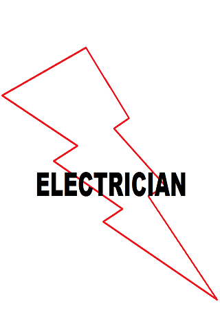 San Diego Electrician