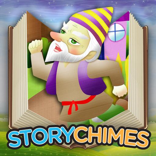 Rumpelstiltskin StoryChimes