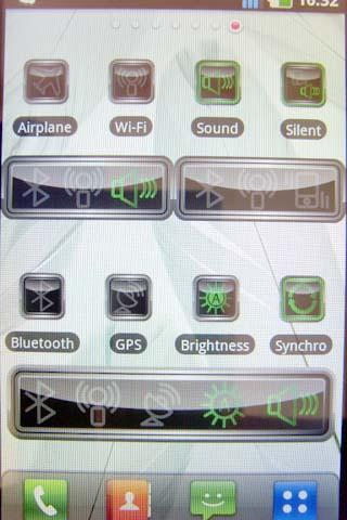 【免費工具App】Bluetooth Toggle Widget-APP點子