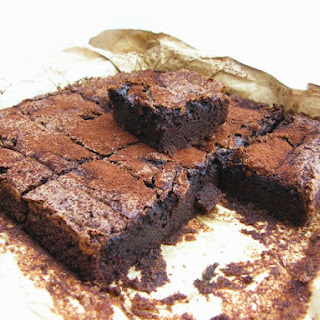 Chocolate Brownies Self Rising Flour Recipes