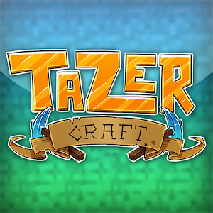 TazerCraft Android Apps On Google Play