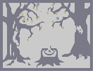 Thumbnail of the map 'The Rewards of Autumn'