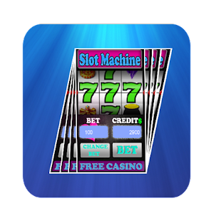 slot machine game online poker american 2