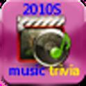 2010'S Music Trivia icon